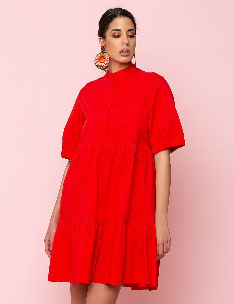 Fillia-red