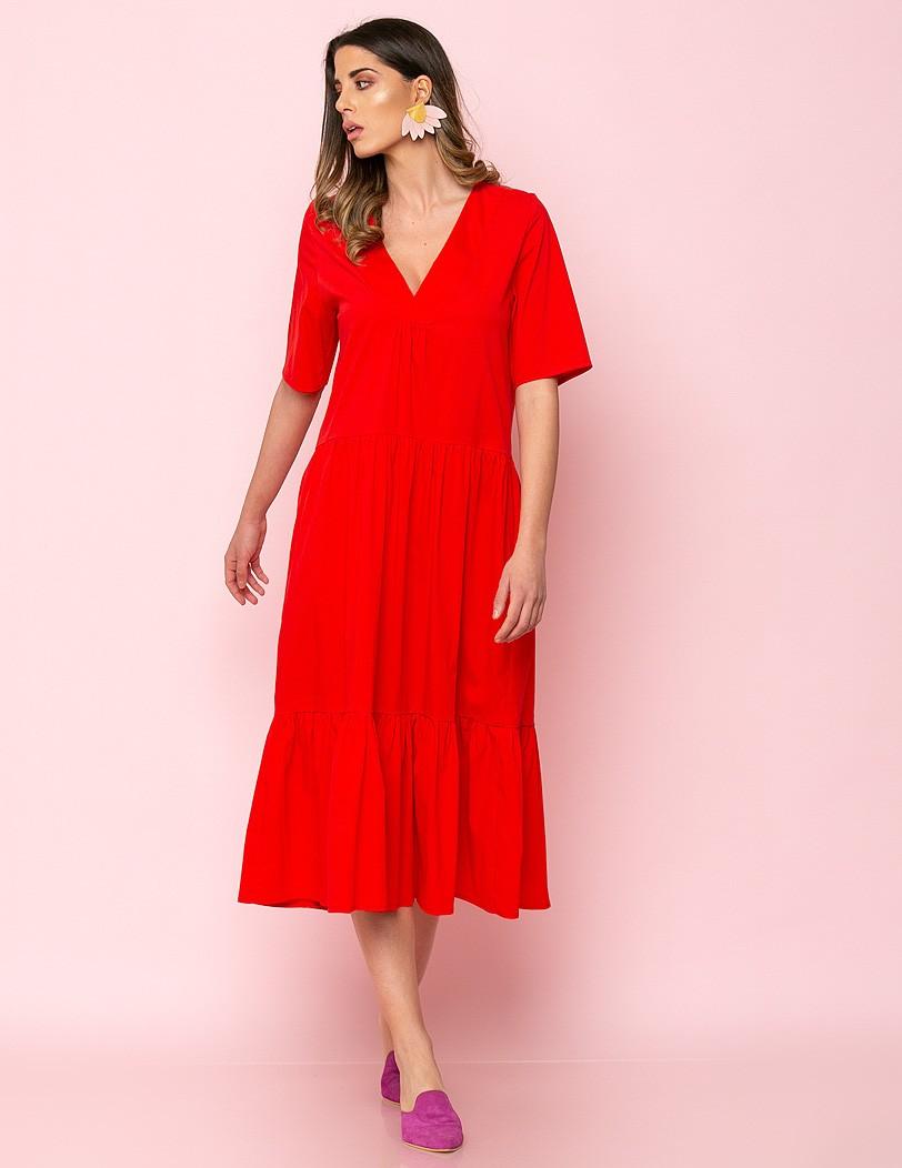 Alkistis-red