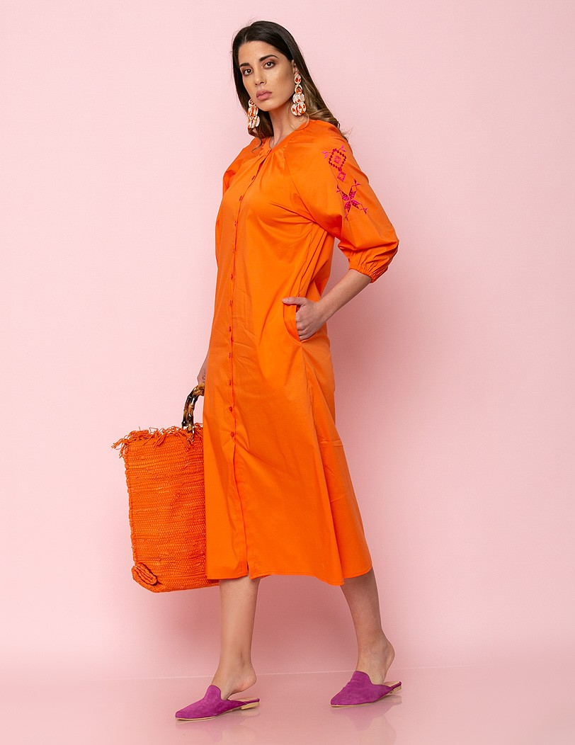 Amelia-orange