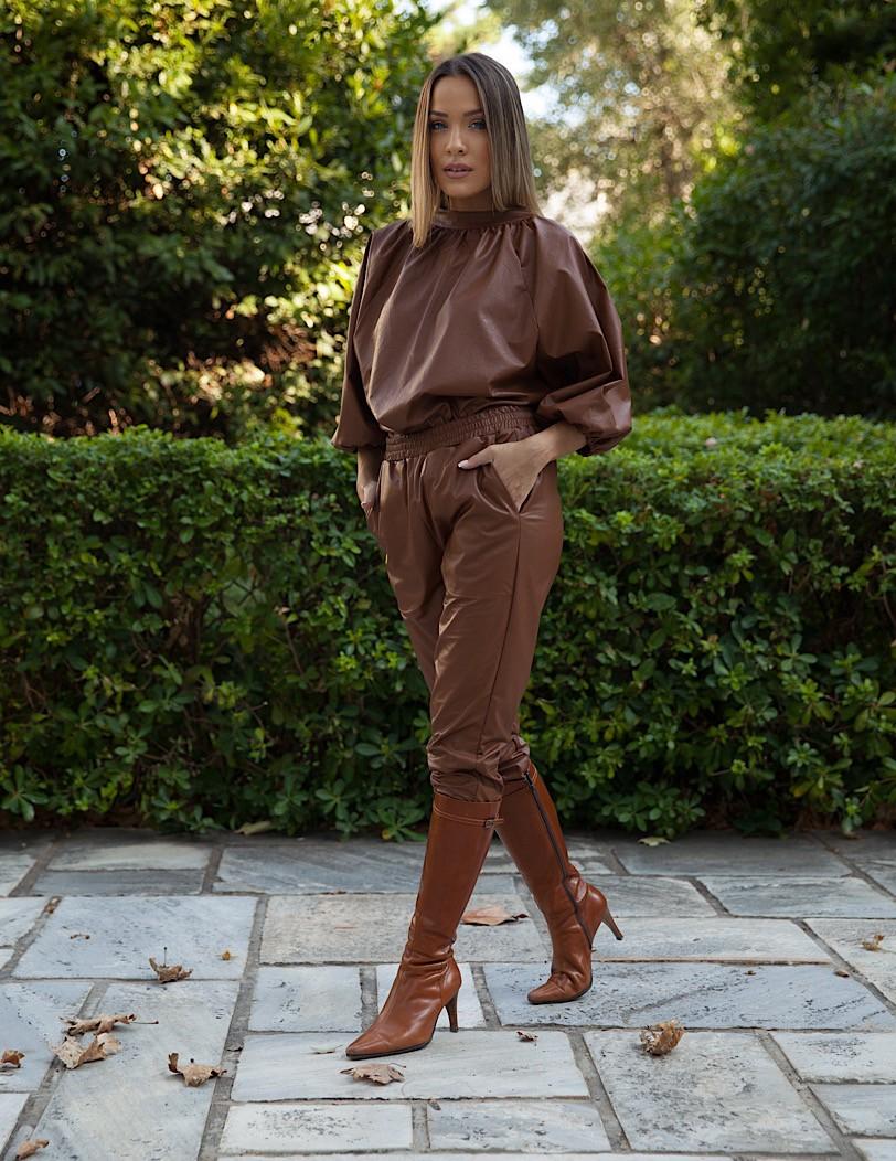 Ornella-camel