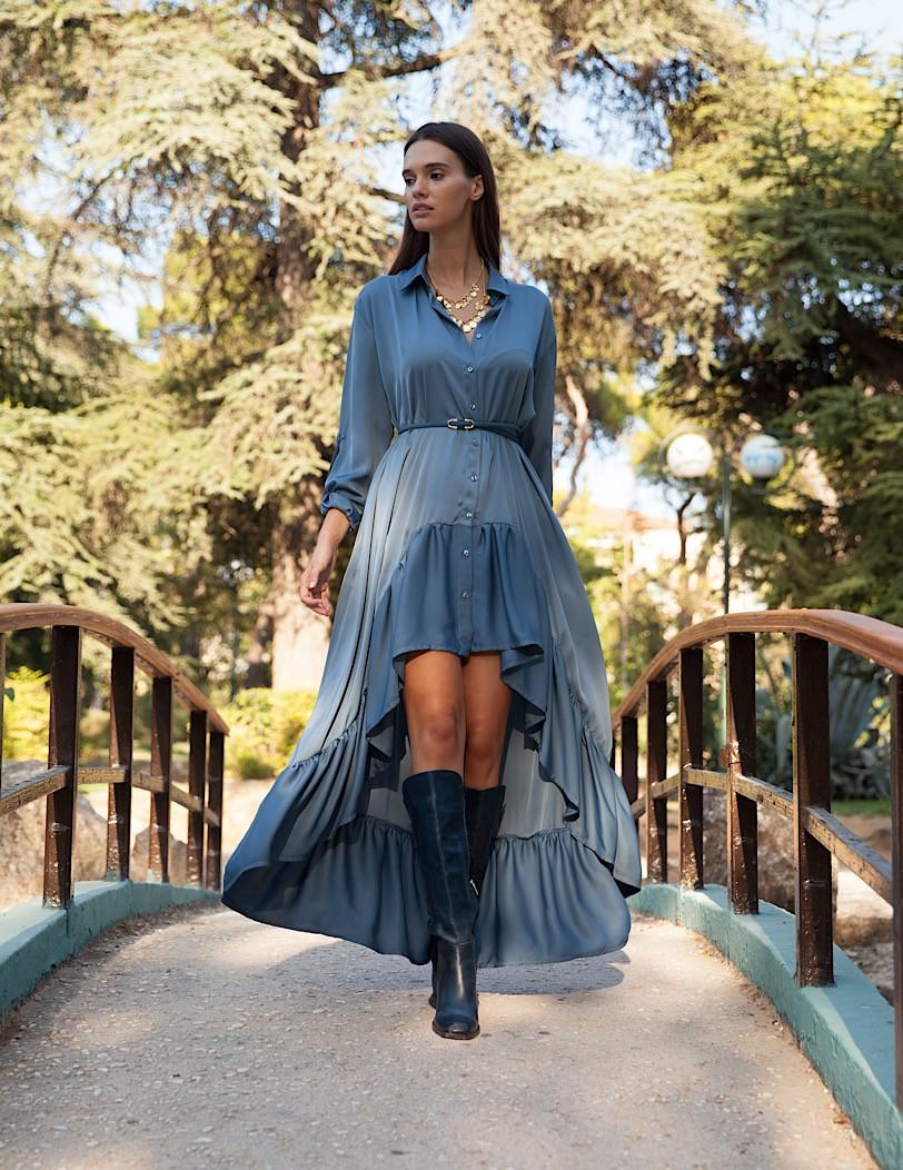 Florentia-blue
